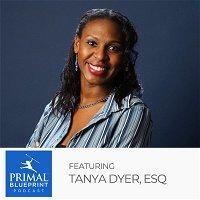 Tanya Dyer, Esq.