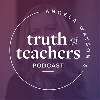 EP207 Do you hold these 3 limiting beliefs about students?