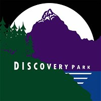 Discovery Park - Episode 3