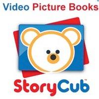 Alexander Graham Cracker Goes To The Moon | Voted Best Video Preschool Kids Read Aloud Storytime | StoryCub