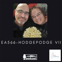 EA566 - Hodgepodge 7
