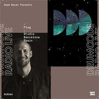 DCR564 – Drumcode Radio Live – Flug Studio Mix recorded in Barcelona
