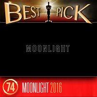 BP074 Moonlight (2016)