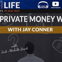 How Private Money Works with Jay Conner