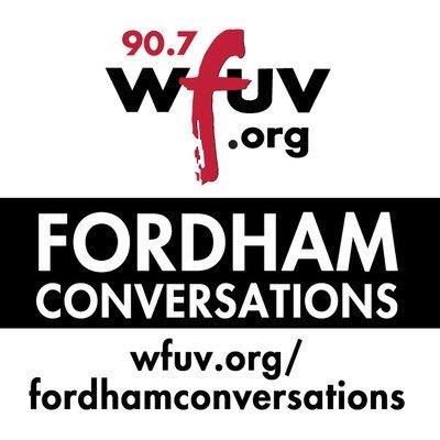 Fordham Conversations
