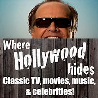 """#55 - Rich Little: """"The Man of a Thousand Voices"""""""