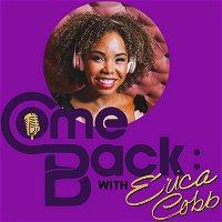 Comeback to Renew with Ceta Walters