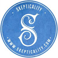 Skepticality #284 - Son of a Buffett - Interview: Peter Buffett