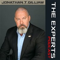 The EXPERTS podcast E132 S1: Growing Up Under Socialist Oppression (Part 1 of 2)