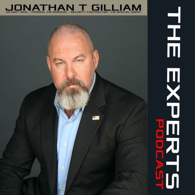 THE EXPERTS podcast