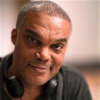 691. Jerome Butler - Dialect Coach