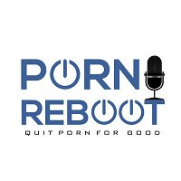 The Porn Reboot Podcast Episode 198: How To Increase Reboot Confidence