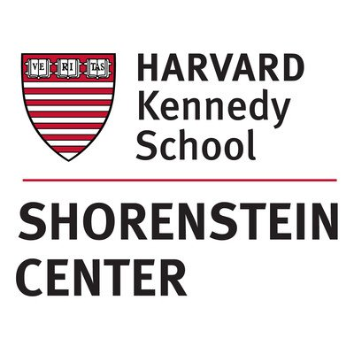 Shorenstein Center Media and Politics Podcast