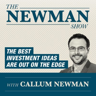 The Newman Show