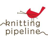 Episode 330 Momo's Knitting