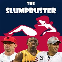 The Slumpbuster Ep. 75: Discovering the Undiscovered & the NFL's Most Expensive IR (ft. Mike Lenoir)