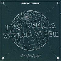 It's Been a Weird Week: November 28th, 2020