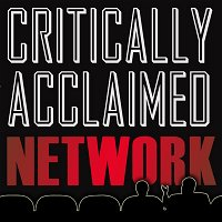 Critically Acclaimed #143 | Antebellum, The Devil All the Time, Spiral, Alone, Wireless, and Cape Fear
