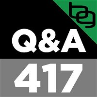 Q&A 417: Dry vs. Infrared Saunas, The Best Blood Tests For Biohackers, Early Cancer Detection, How To Fix Brain Fog, & Much More.