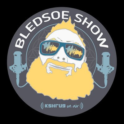 The Bledsoe Show