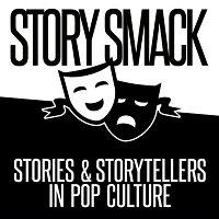 StorySmack Episode #58 - THE SHINING