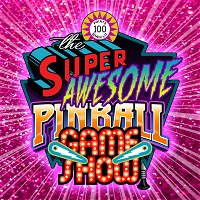 The Super Awesome Pinball Show - S1 E13