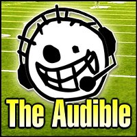 The Audible LIVE! - Aaron Rodgers Talk, Fantasy Football Advice || June 10th 2021