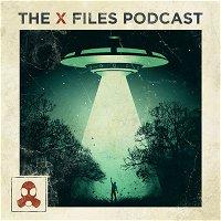 """3-22: The X-Files """"Quagmire"""""""