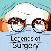 Episode 99 - The History of Transgender Reassignment Surgery