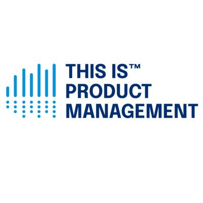 This is Product Management