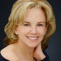 #61 - Actress-Singer Linda Purl