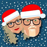 The Sowerby and Luff Christmas Show 2020