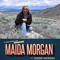 Maida Morgan ~ LO2