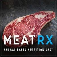 Danny Vega - MeatRx Community VIP