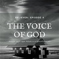1.04 - The Voice of God