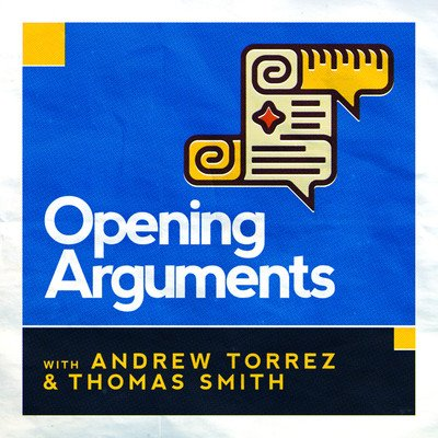 Opening Arguments