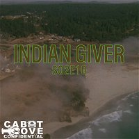 S04E10 - Indian Giver