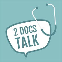 Episode 136: Indpendent vs. Employed Physicians