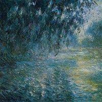 Practical Criticism No. 11—Claude Debussy