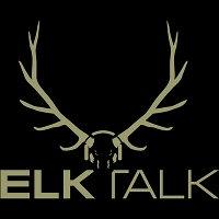 EP 57:  Pre-rut Elk Tactics