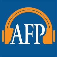 Episode 143 -- October 2021 -- Part 1 AFP: American Family Physician