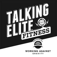 #88 - Teen Beat and Men's Fitness Online