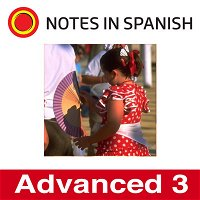 NIS Advanced S3 - 10 - El Gozo de Leer