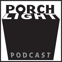 Porchlight Presents: North Beach Episode 7: Jonathan Moscone