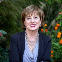 Cynthia Gregory; How to Know If You Are Suffering from Compassion Fatigue?