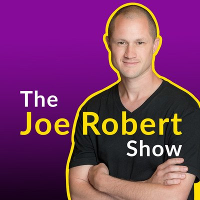 The Joe Robert Show