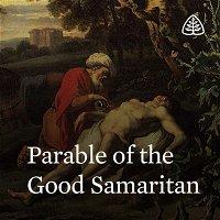 Parable of the Good Samaritan