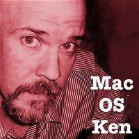 Mac OS Ken: 10.21.2020