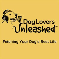 Lost Dog Series:  Expert Advice On Both Finding And Preventing A Lost Dog - Part 2 - Episode 30