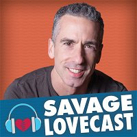 Savage Love Episode 726